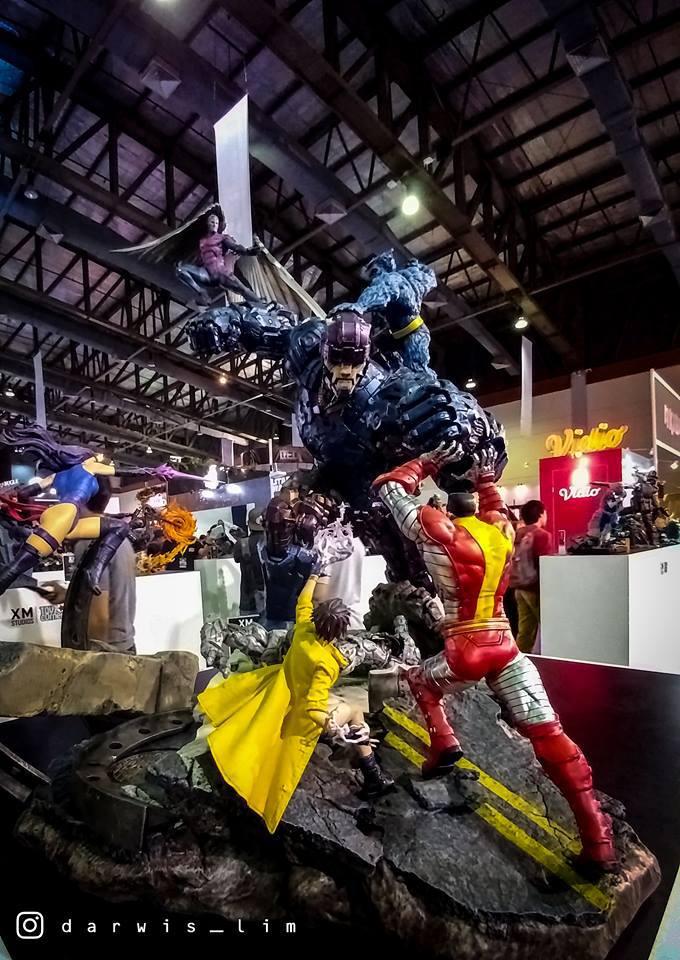 XM Studios : Coverage ICC 2016 - Indonesia Comic Con (October 01-02) - Page 2 14516468_113809287294bmljm