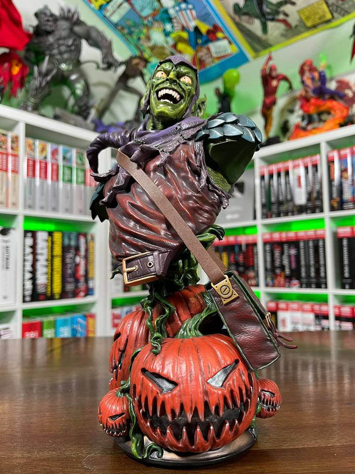 Premium Collectibles : Green Goblin** - Page 2 145176388_402154091114bkvy