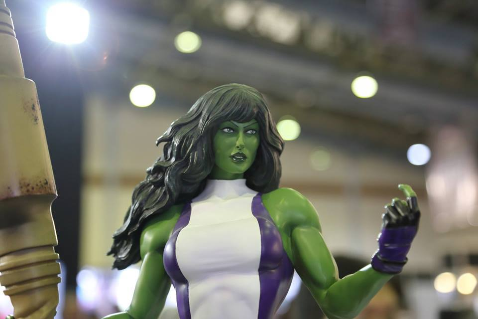 Premium Collectibles : She Hulk - Page 4 14520346_114129458257gks2a