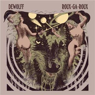 DeWolff - Blues & Rock quinceañero pero con cojones!!! - Página 5 1453932017_-101887105eas7m