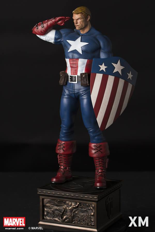 Premium Collectibles : Captain America - Sentinel of liberty - Page 4 14570473_176117313743vwo6t