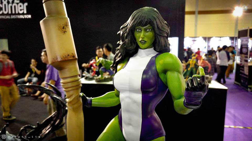 Premium Collectibles : She Hulk - Page 4 14572183_113807724628uijyq