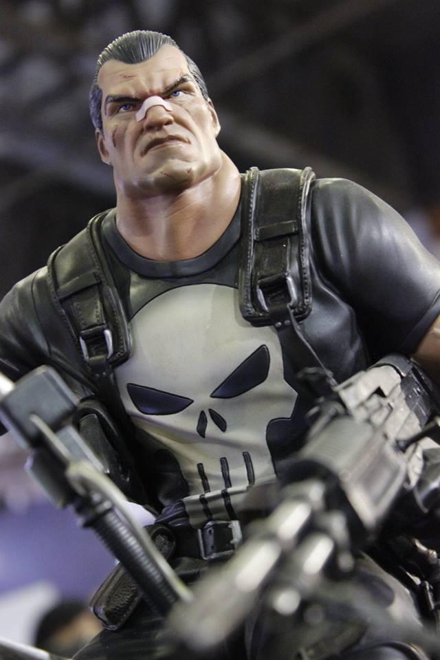 Premium Collectibles : Punisher - Page 4 14572827_101542598283wijkr