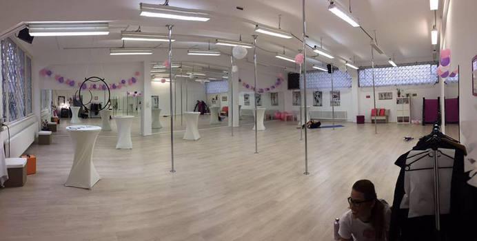 Poledance Studio