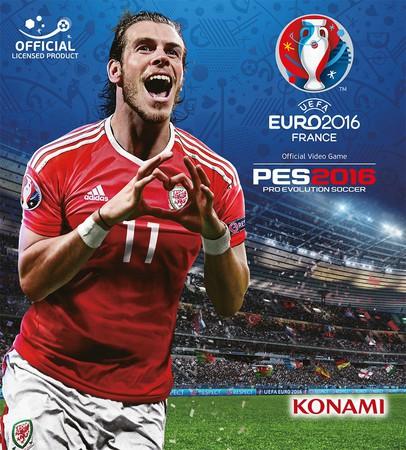 UEFA Euro 2016 France – TiNYiSO