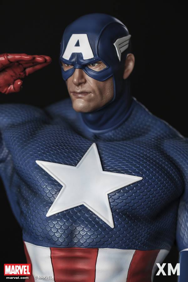 Premium Collectibles : Captain America - Sentinel of liberty - Page 4 14581445_176117310743lirlc