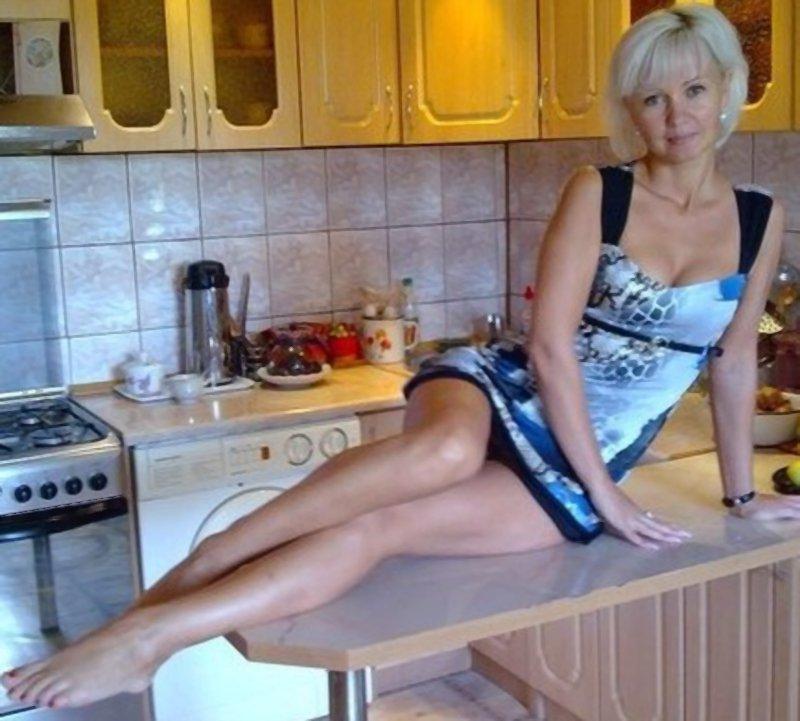 Женой частные фото зрелых эро