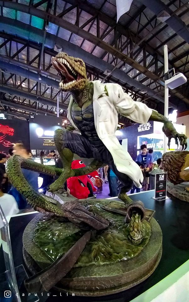 XM Studios : Coverage ICC 2016 - Indonesia Comic Con (October 01-02) - Page 2 14590400_113801786295czsi1