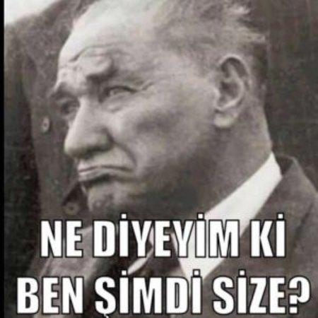 Азерзская шлюха