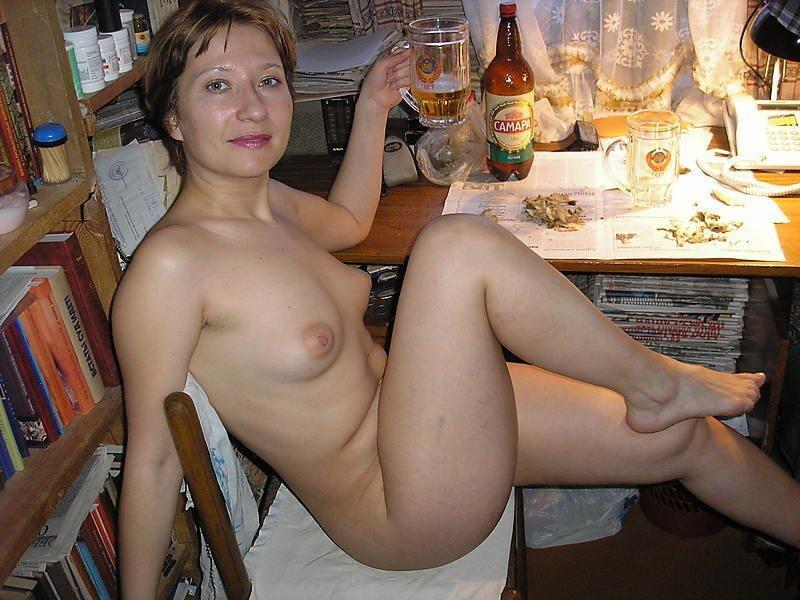 Hot amateur pics upload