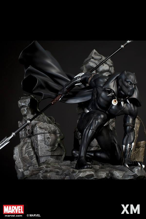 Premium Collectibles : Black Panther - Page 4 14606397_176385163716u4uar