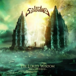 Lord Symphony - The Lord's Wisdom (Remastered) (2016)