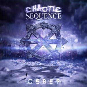 Chaotic Sequence - Север (2016)