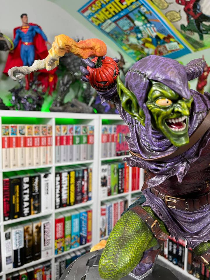 Premium Collectibles : Green Goblin** - Page 2 146239597_40215418845vjjrx