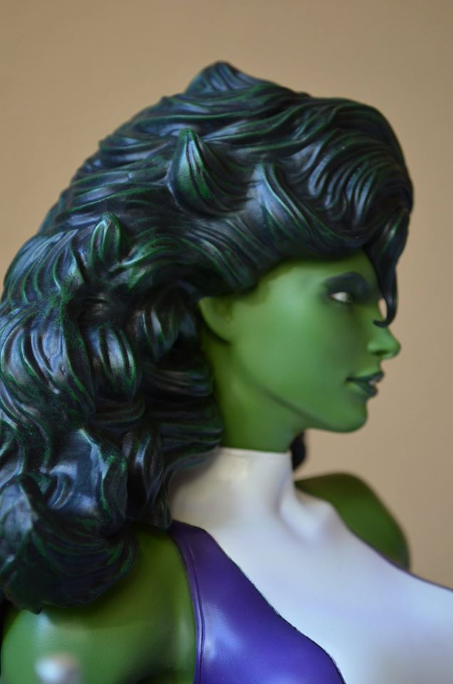 Premium Collectibles : She Hulk - Page 4 14633734_21524506716462p3c