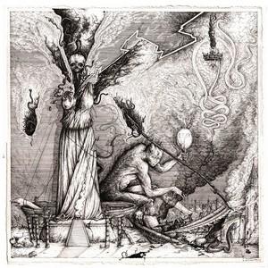 Gutter Instinct – Age Of The Fanatics (2016)