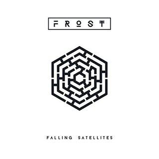 Frost* - Falling Satellites (2016)