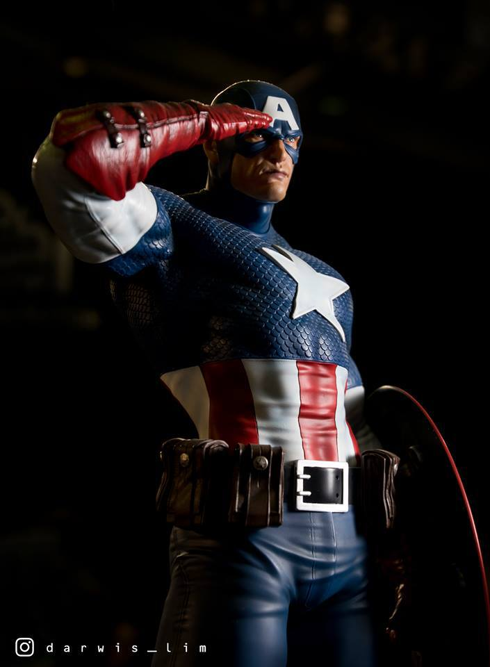 Premium Collectibles : Captain America - Sentinel of liberty - Page 4 14642093_114712275204uzlzd