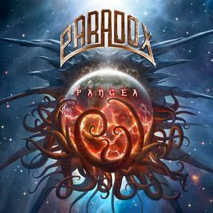 Paradox – Pangea (2016)