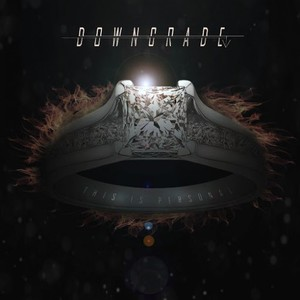 Downgrade - This Is Personal (2016)