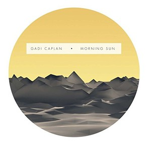 Gadi Caplan – Morning Sun (2016)