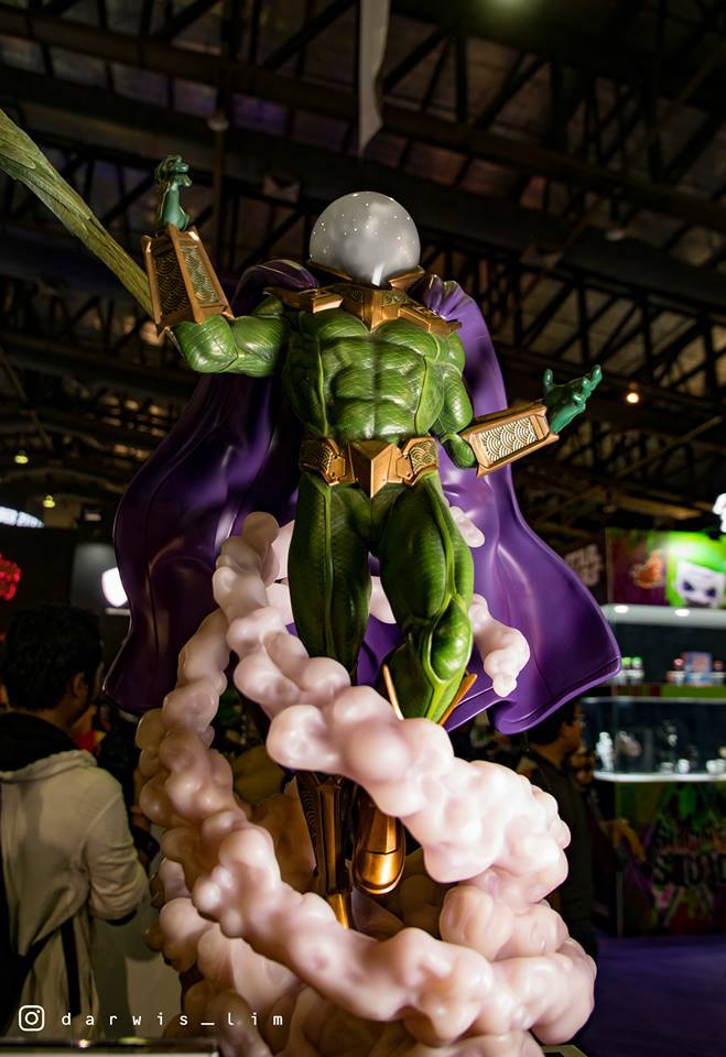 Premium Collectibles : Mysterio - Page 4 14650332_114712490204d8k73