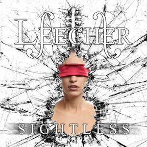 Leecher – Slightless (2016)