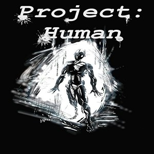 Project: Human – White Album (2016)