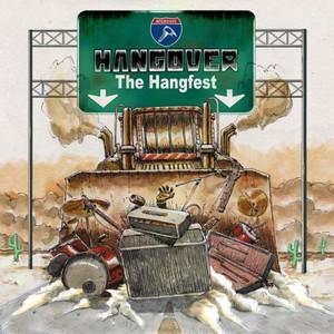 Hangover - The Hangfest (2016)