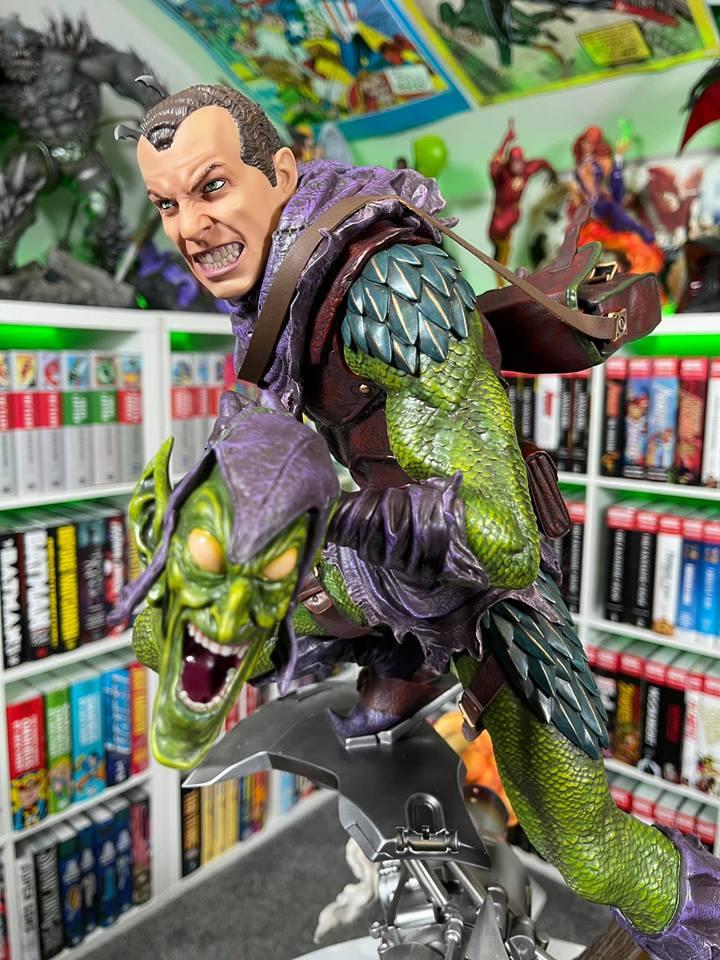 Premium Collectibles : Green Goblin** - Page 2 146660686_4021541431156j42