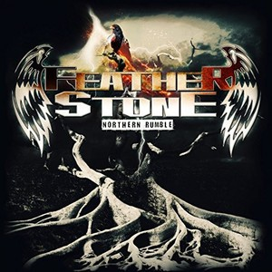 Featherstone – Northern Rumble (2016)