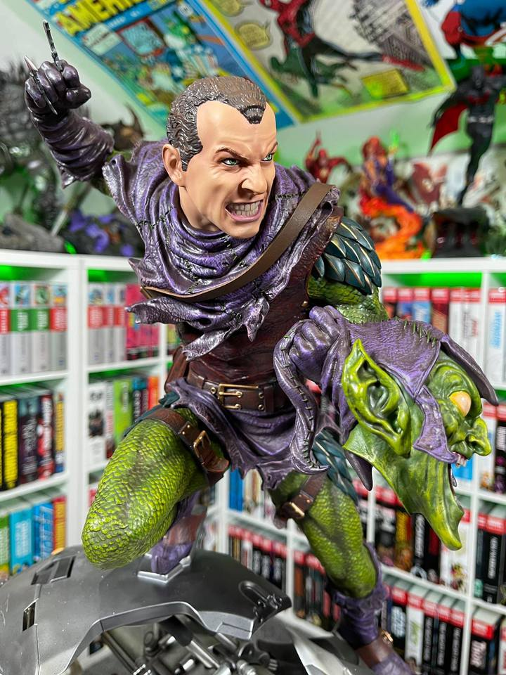 Premium Collectibles : Green Goblin** - Page 2 146709726_402154248452hkmh
