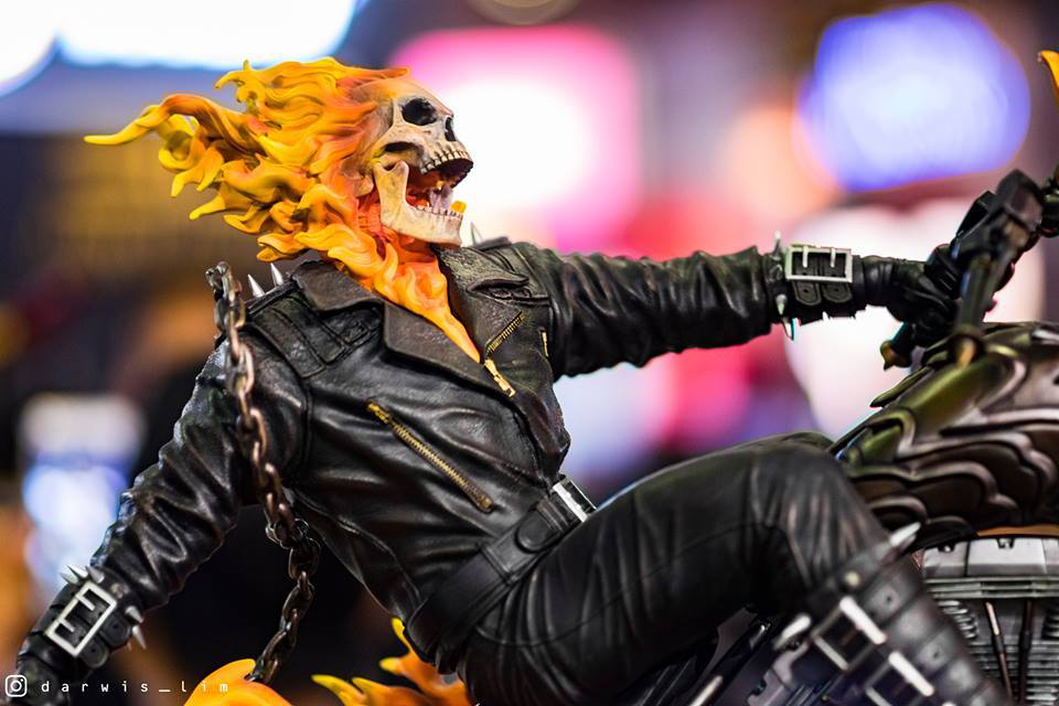 Premium Collectibles : Ghost Rider - Page 4 14671138_114753191533i7or2