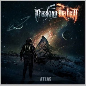 Breaking The Halo – Atlas (2016)