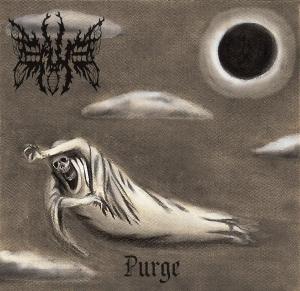 Eave – Purge (2016)