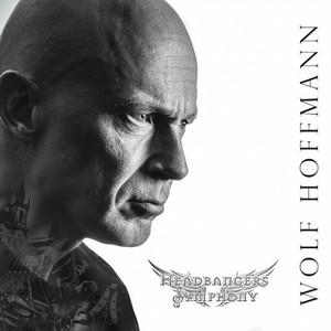Wolf Hoffmann (Accept) – Headbangers Symphony (2016)
