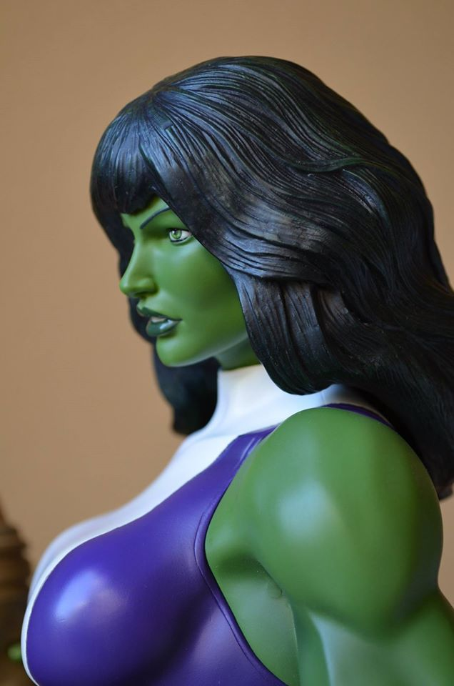 Premium Collectibles : She Hulk - Page 4 14682145_215245076831ikof4