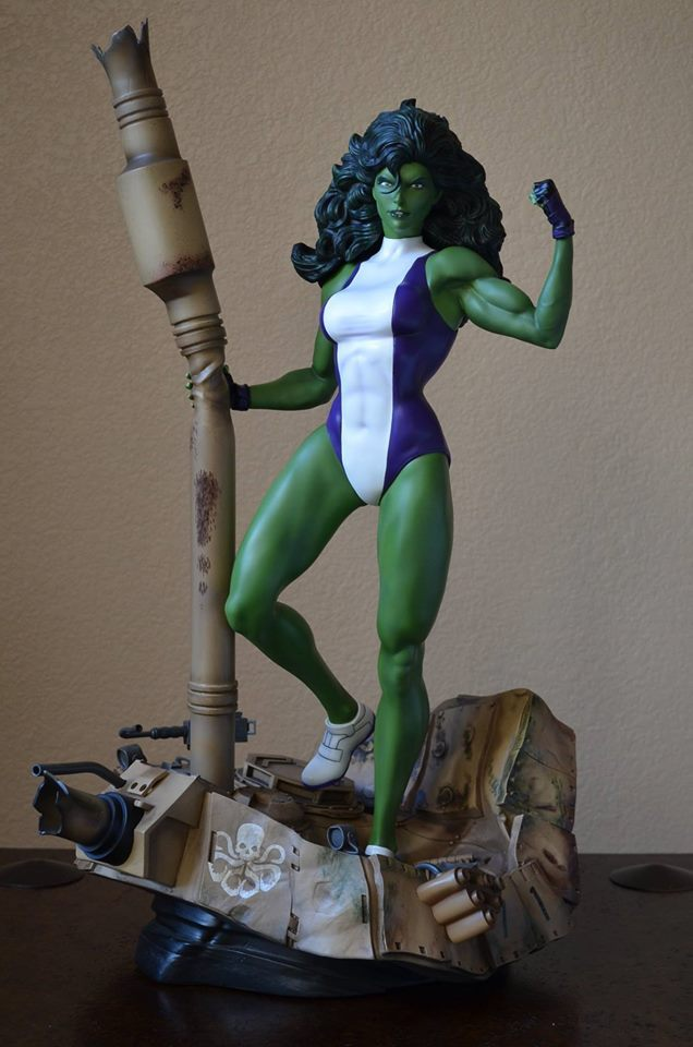 Premium Collectibles : She Hulk - Page 4 14682186_215245057497bqobs