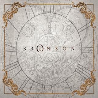 Bronson – Bronson (2016)