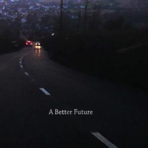 Pound 62 – A Better Future (2016)