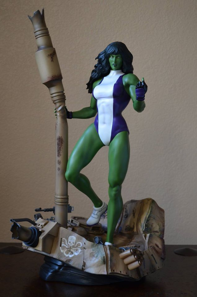 Premium Collectibles : She Hulk - Page 4 14692032_21524505183122rkt