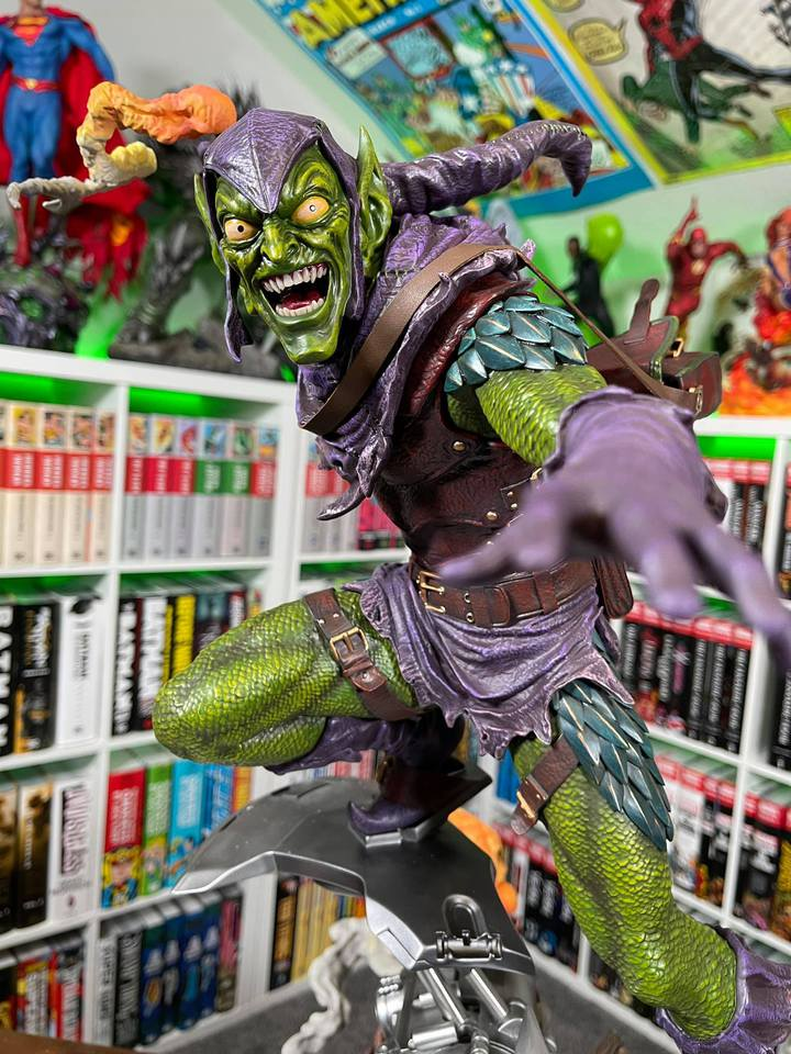 Premium Collectibles : Green Goblin** - Page 2 146921447_40215412178oikru