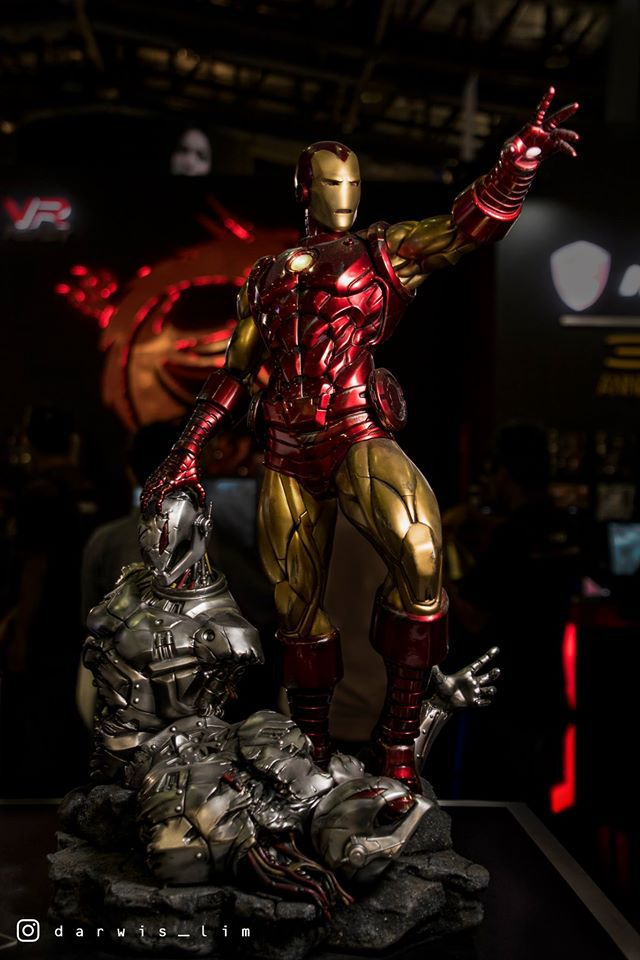 Premium Collectibles : Iron Man classic - Page 3 14692199_114747170867bbuq1