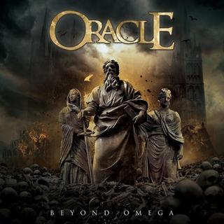 Oracle – Beyond Omega (2016)