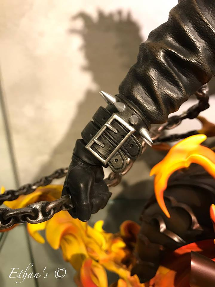 Premium Collectibles : Ghost Rider - Page 4 146guyj