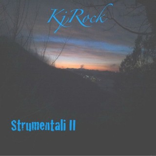 KjRock - Strumentali II (2016)