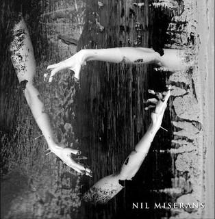 Nil Miserans - Nil Miserans (2016)