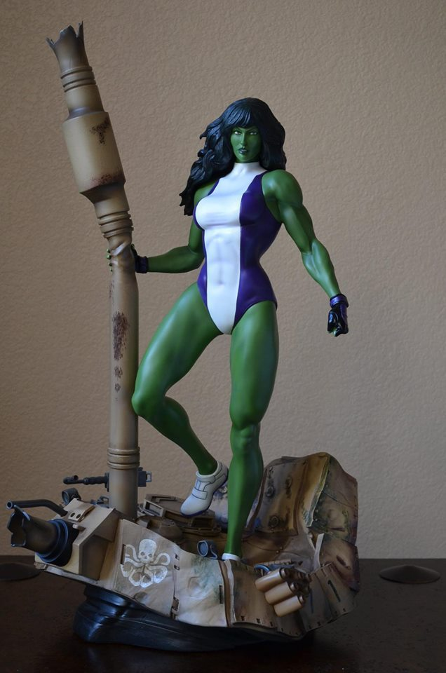Premium Collectibles : She Hulk - Page 4 14700770_215245052831z0oky
