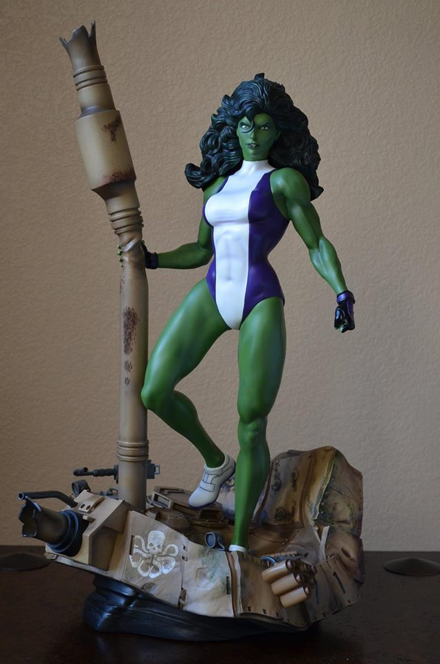 Premium Collectibles : She Hulk - Page 4 14700801_2152450578316kouo
