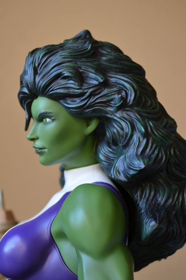 Premium Collectibles : She Hulk - Page 4 14700960_2152450764979opxg